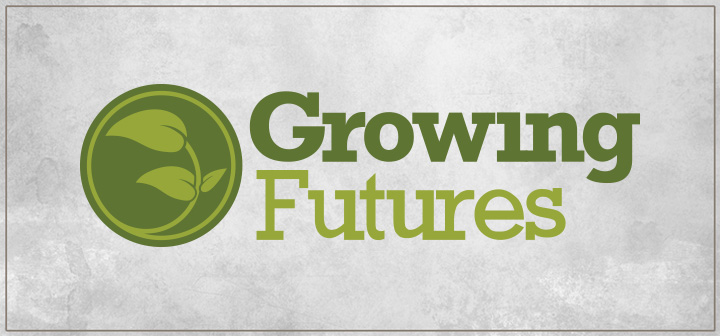 Growing Futures