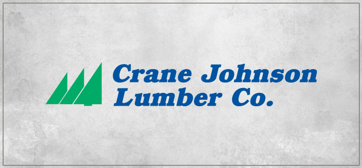 Crane Johnson Lumber Co.
